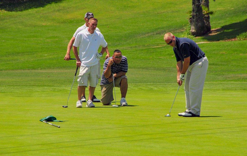Best-ball-golf-tournament-strategy