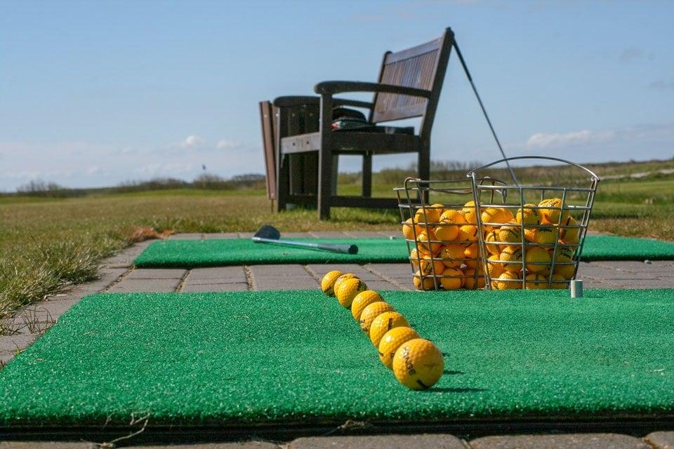 Best-golf-mats