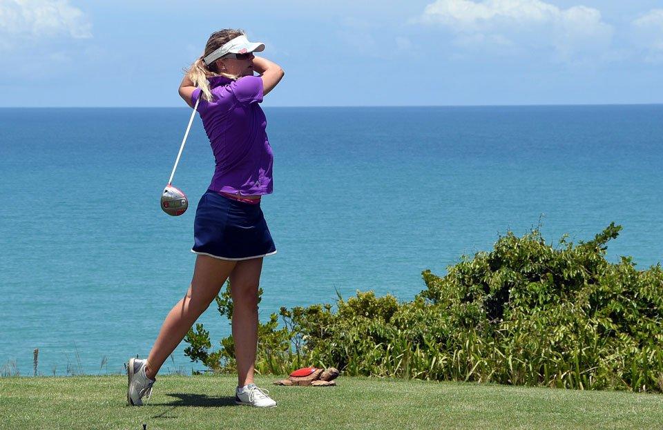 Best-golf-swing-analyzer