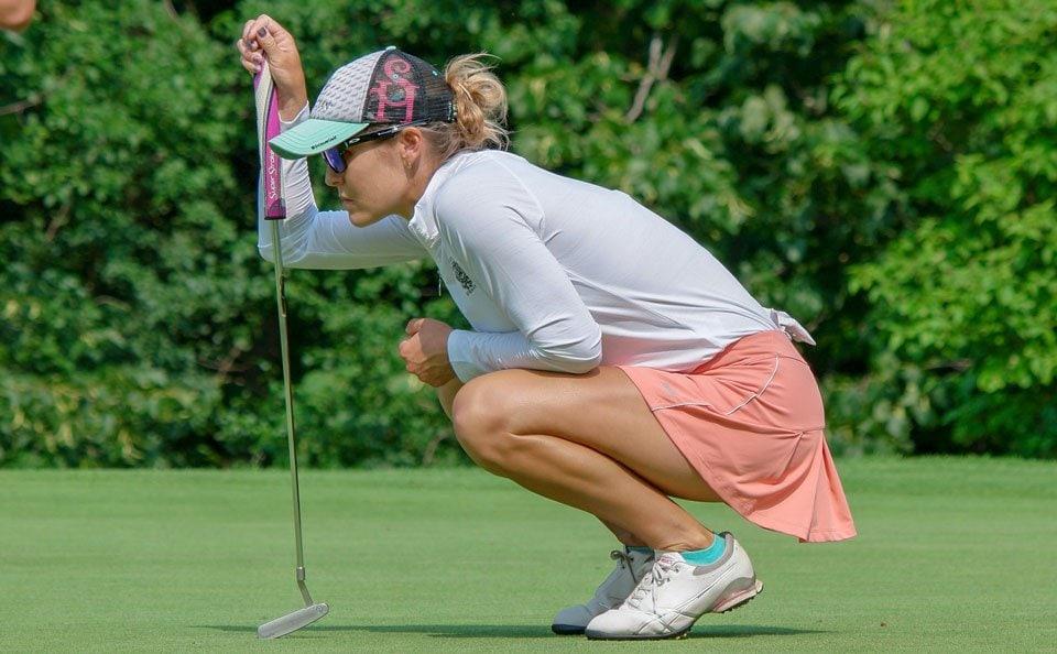 Best-starter-golf-set-for-ladies
