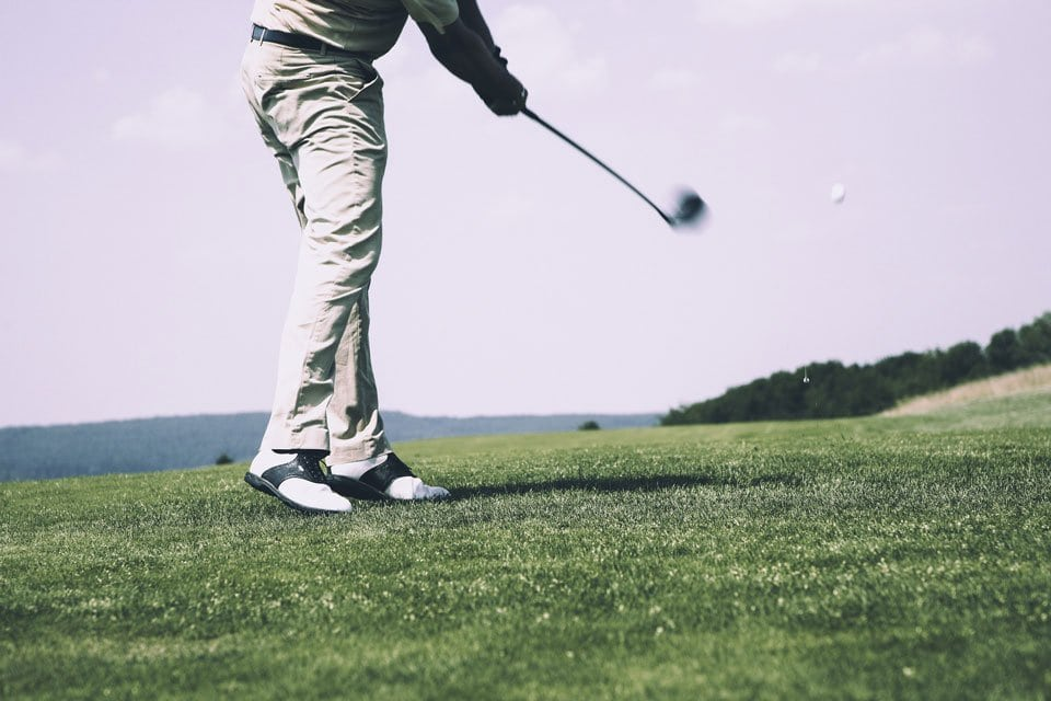 Chipping Drills for Beginners