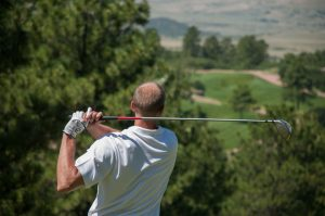 Easiest-Golf-Swing-to-Learn