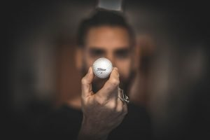 Goal-setting-in-Golf