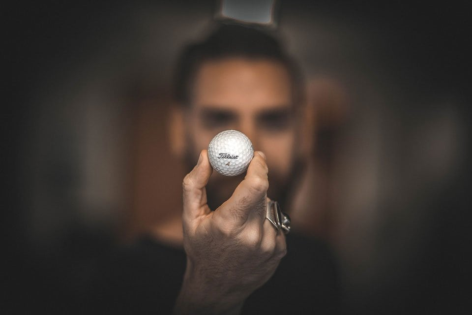 Goal-setting-in-Golf