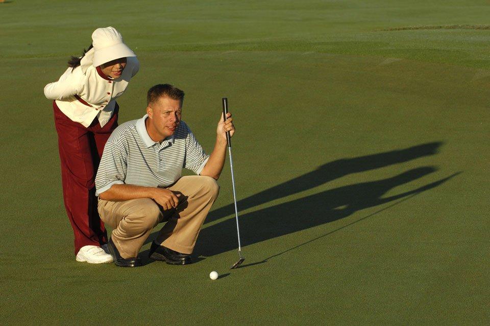 Golf-Spectator-Etiquette
