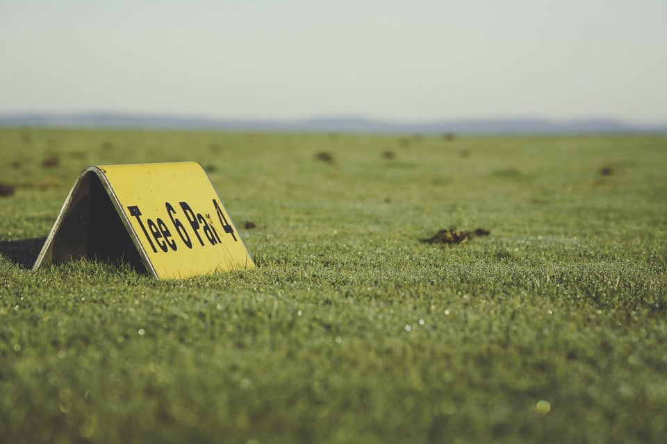 Golf-terminology-for-beginners