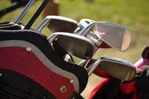 How-many-golf-clubs-can-you-have-in-your-bag