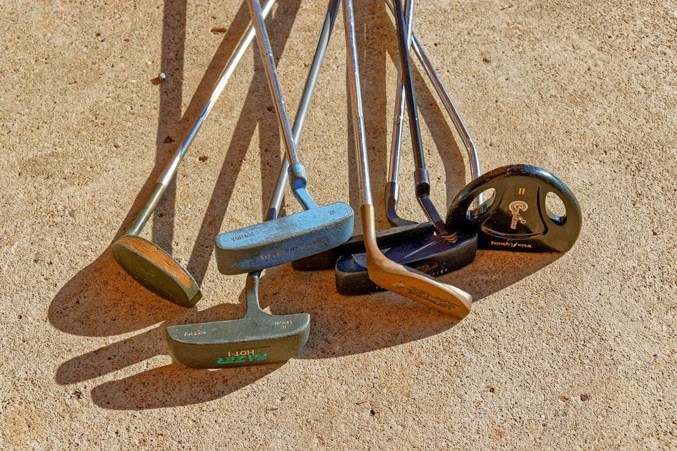 How-often-should-you-change-golf-clubs
