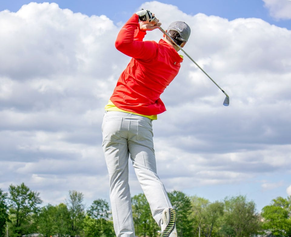 How-to-put-backspin-on-a-golf-ball