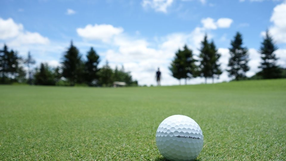 The-Ultimate-golf-practice-routine