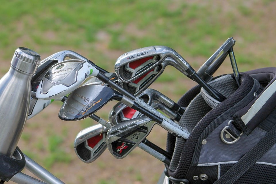 The-best-golf-clubs-for-beginners