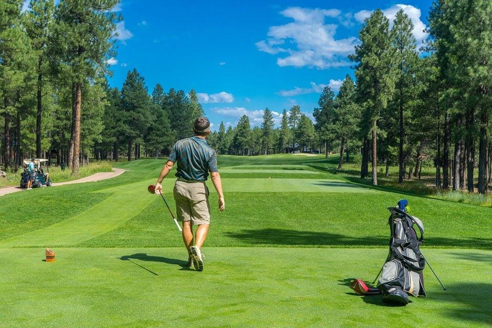 The-best-golf-range-finders