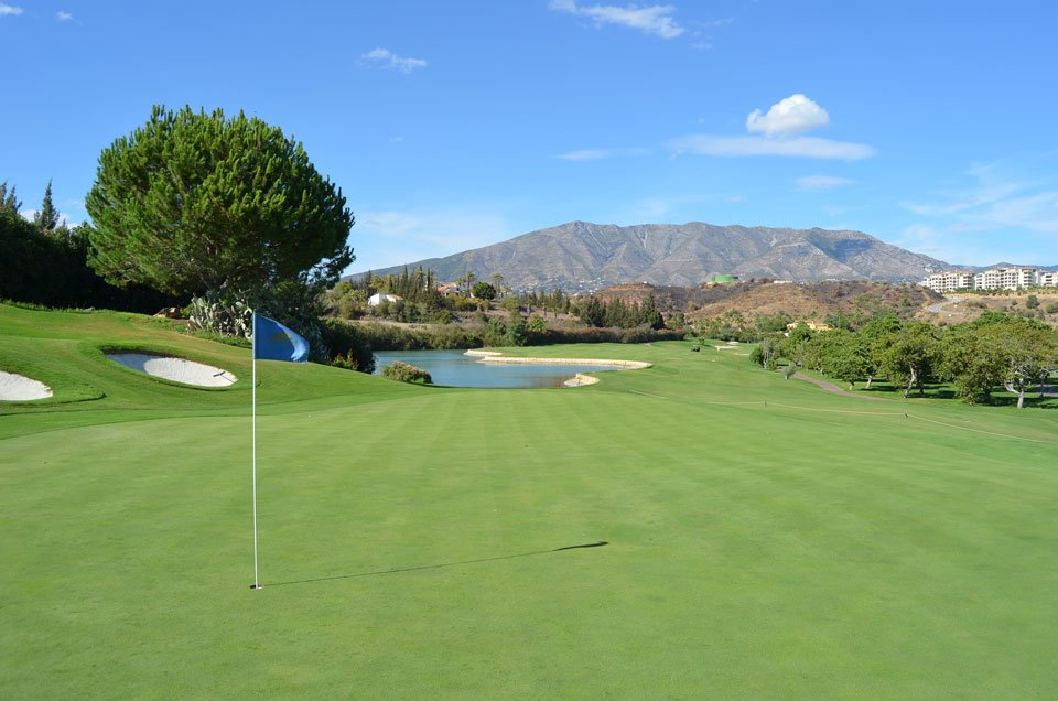 Ultimate-guide-to-golf-handicaps