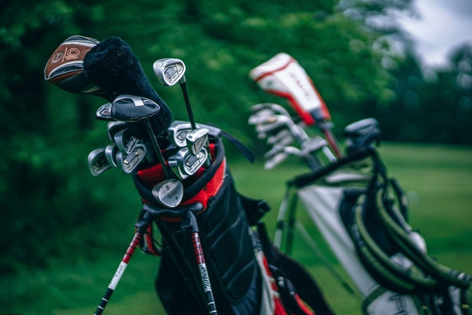 What-length-golf-clubs-do-I-need