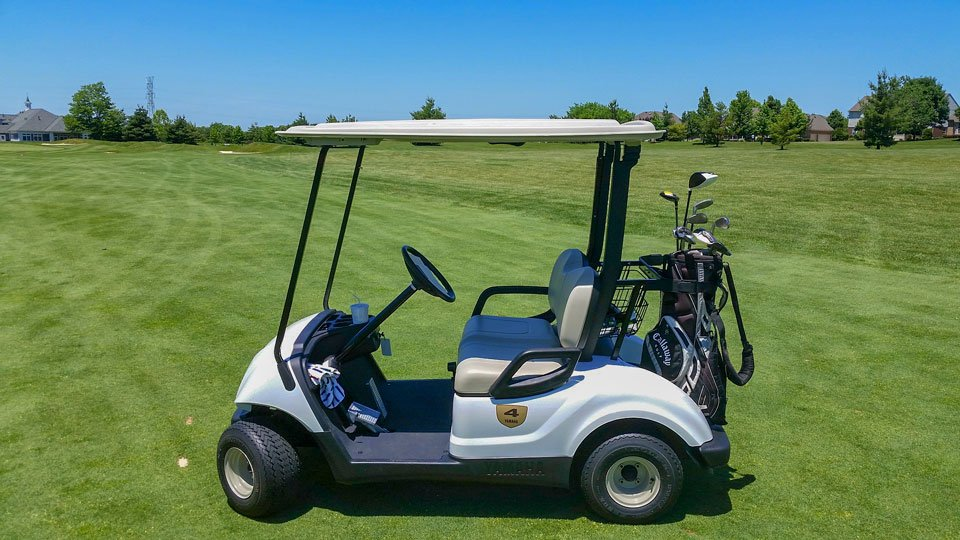 best-golf-cart-accessories