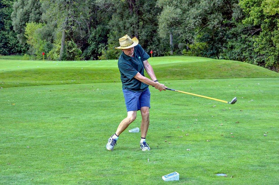 best-golf-hats