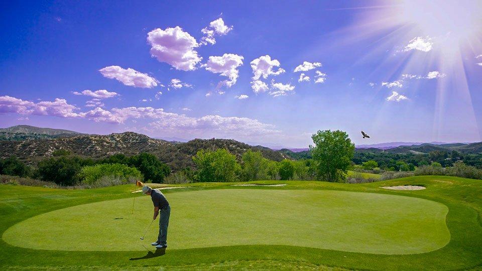 best-golf-instruction-websites