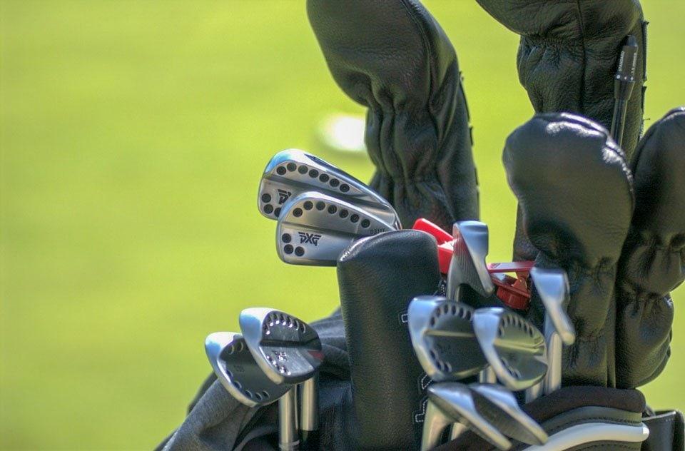 best-golf-irons-for-mid-handicappers