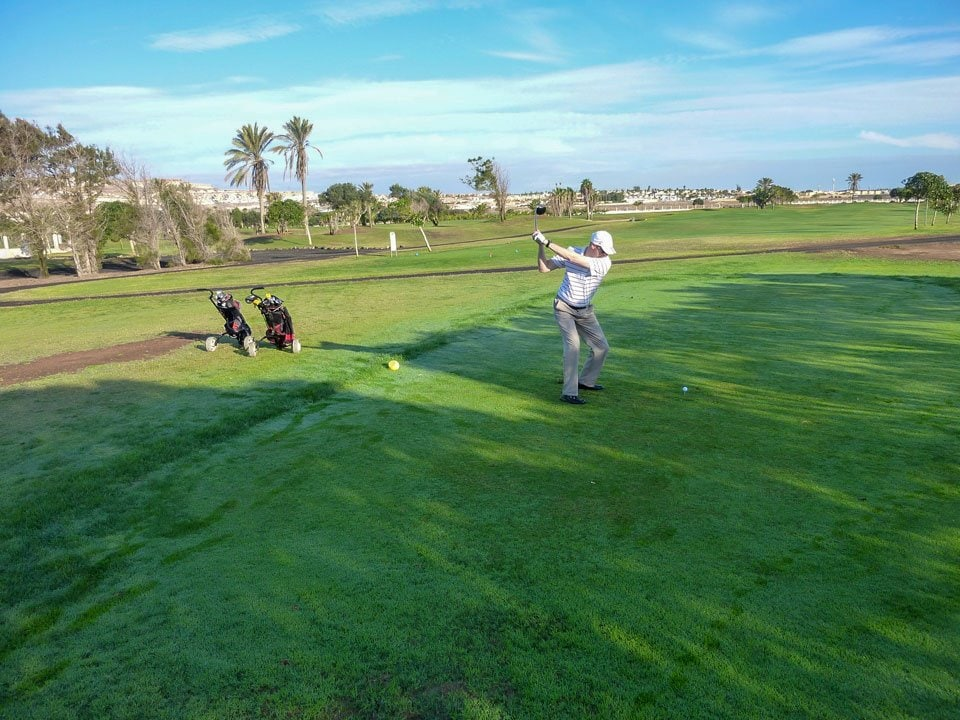 can-golf-cause-tennis-elbow