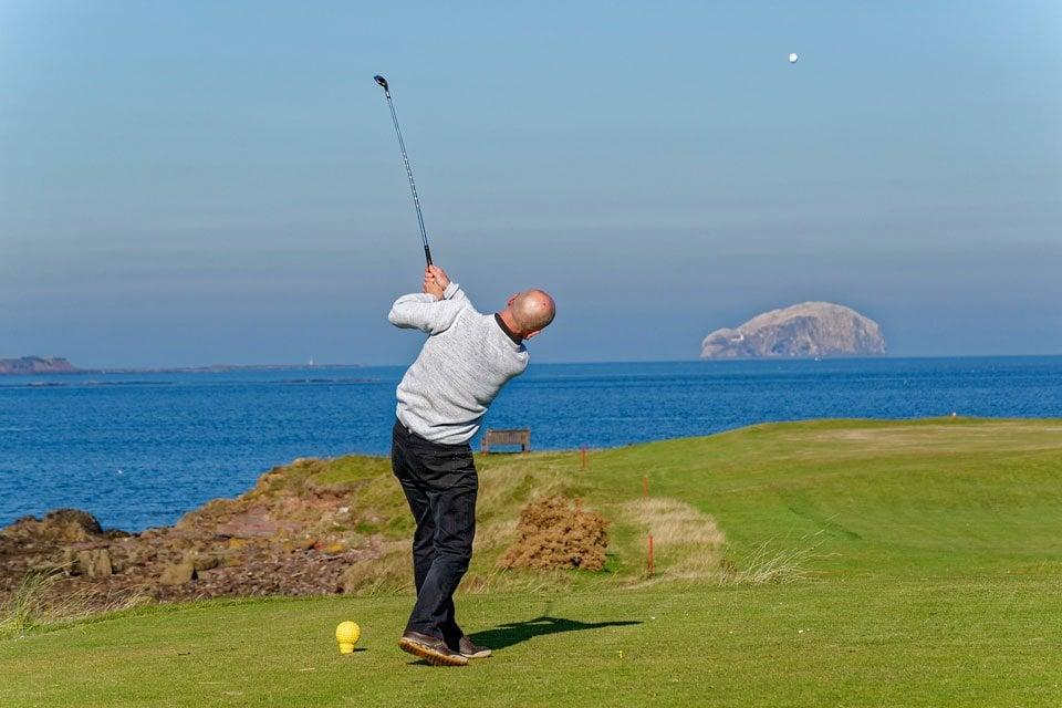 golf-shot-terms