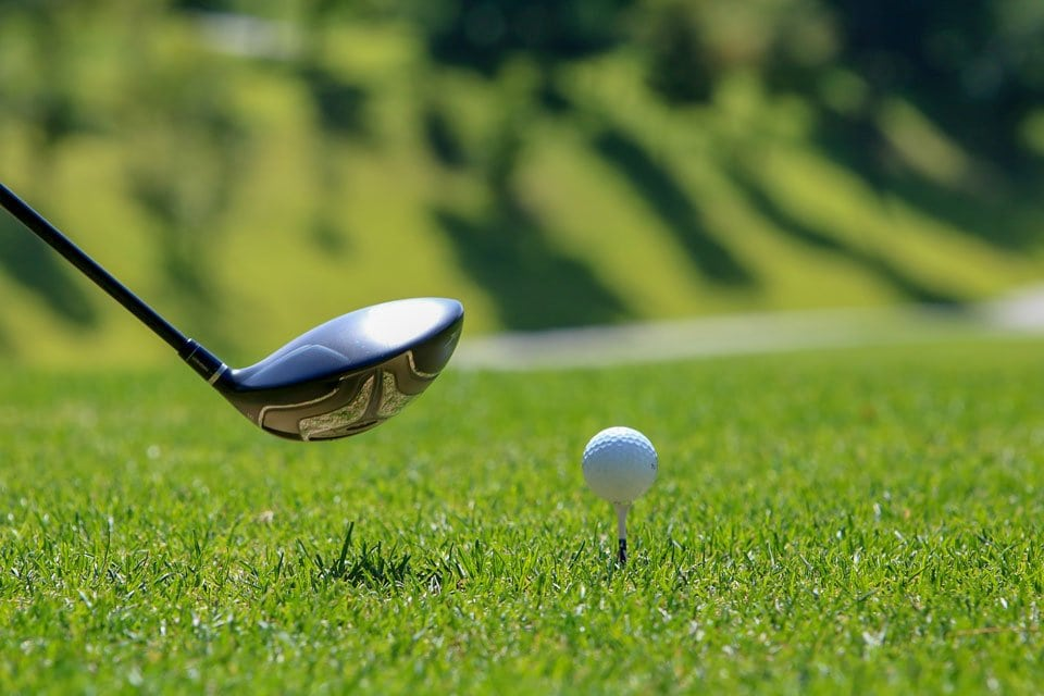 golf-yips-cure-in-the-golf-swing